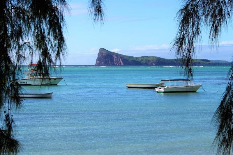 investir à l'île maurice