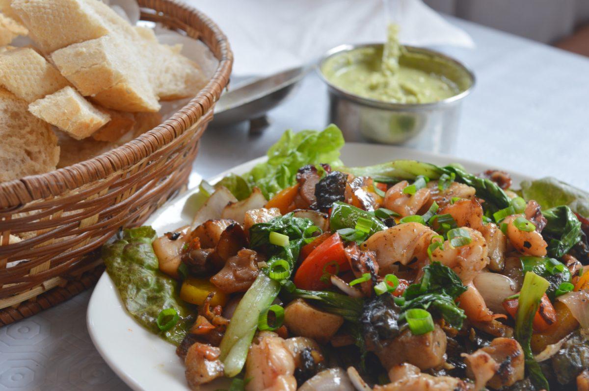 mahebourg-village-food-tour-3-edit