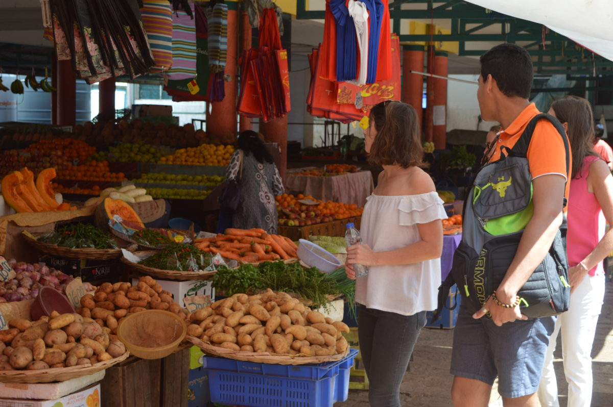 mahebourg-village-food-tour