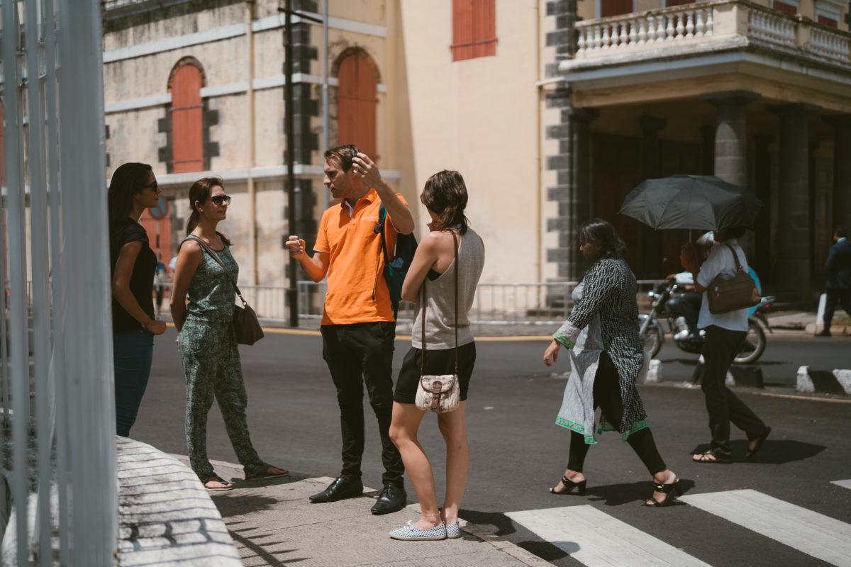 port-louis-street-food-tour-2