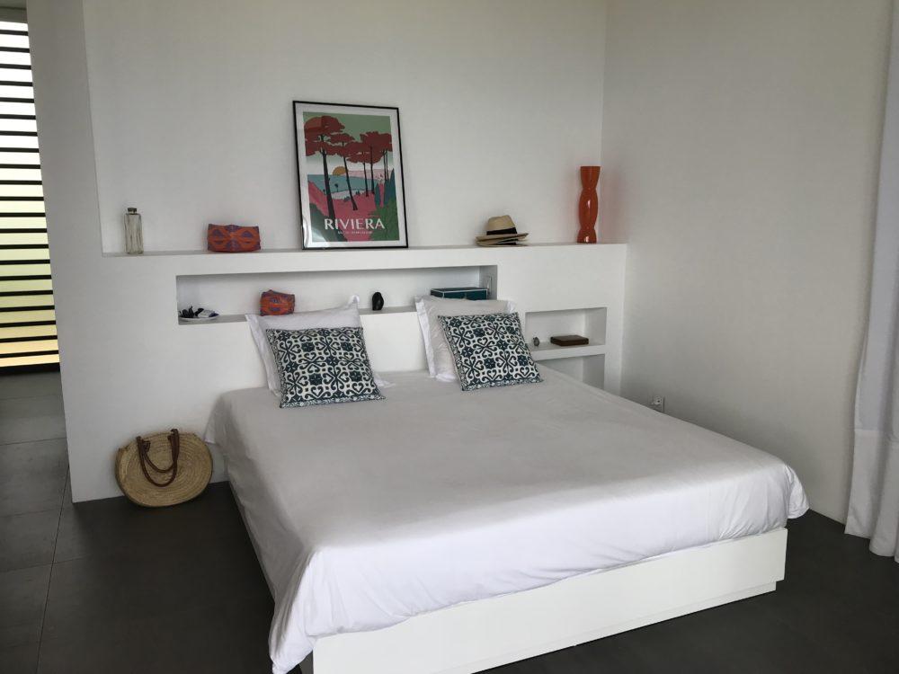 villa-de-luxe-ile-maurice-location-villa-ile-maurice-villa-rental-mauritius-villa-bois-chandelle-master-bedroom-3