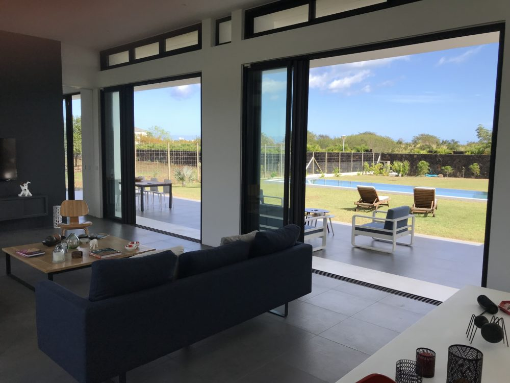 villa-de-luxe-ile-maurice-location-villa-ile-maurice-villa-rental-mauritius-villa-bois-chandelle-living
