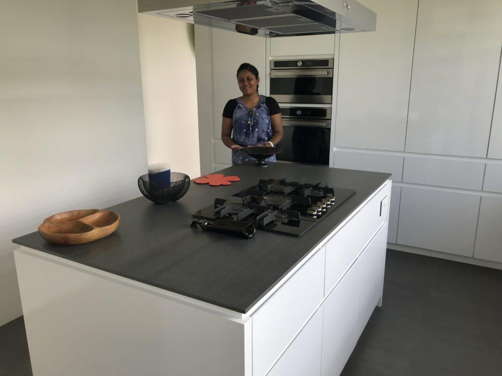 villa-de-luxe-ile-maurice-location-villa-ile-maurice-villa-rental-mauritius-villa-bois-chandelle-cuisine-avec-personnel