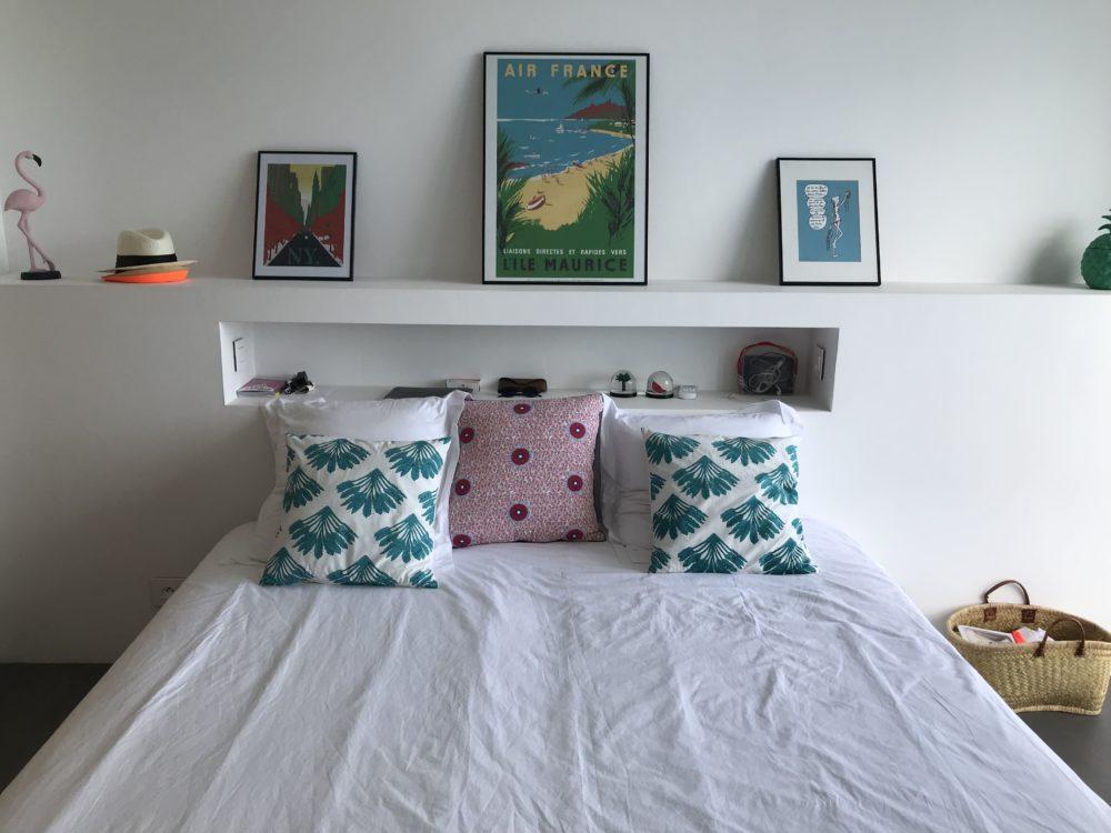 villa-de-luxe-ile-maurice-location-villa-ile-maurice-villa-rental-mauritius-villa-bois-chandelle-bedroom-4