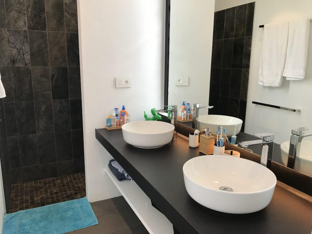 villa-de-luxe-ile-maurice-location-villa-ile-maurice-villa-rental-mauritius-villa-bois-chandelle-bedroom-3