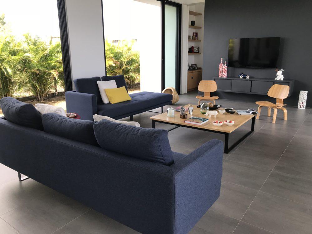 villa-de-luxe-ile-maurice-location-villa-ile-maurice-villa-rental-mauritius-villa-bois-chandelle-living-area