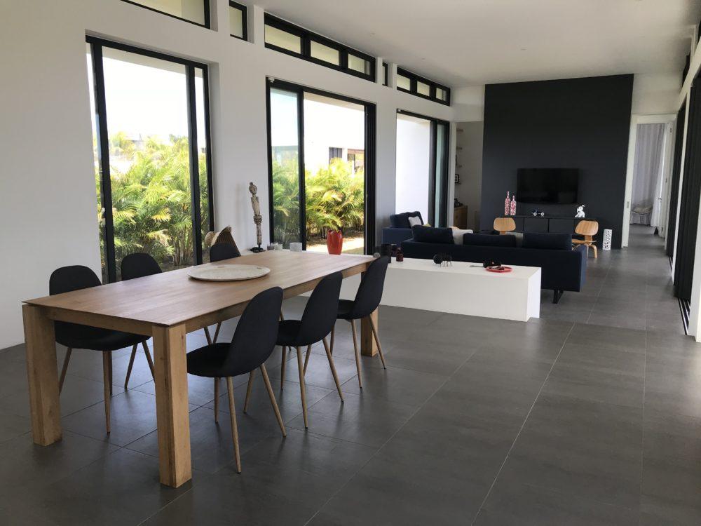 villa-de-luxe-ile-maurice-location-villa-ile-maurice-villa-rental-mauritius-villa-bois-chandelle-dining