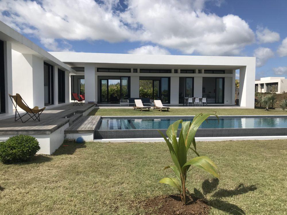 villa-de-luxe-ile-maurice-location-villa-ile-maurice-villa-rental-mauritius-villa-bois-chandelle-piscine-pool-6