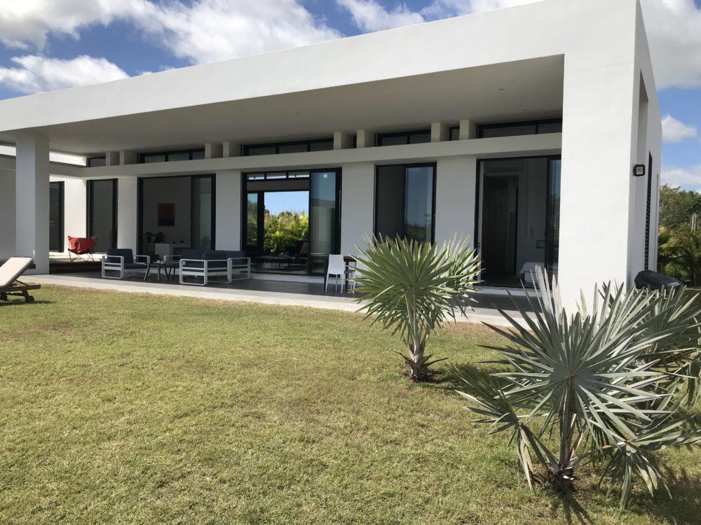 villa-de-luxe-ile-maurice-location-villa-ile-maurice-villa-rental-mauritius-villa-bois-chandelle-veranda-4