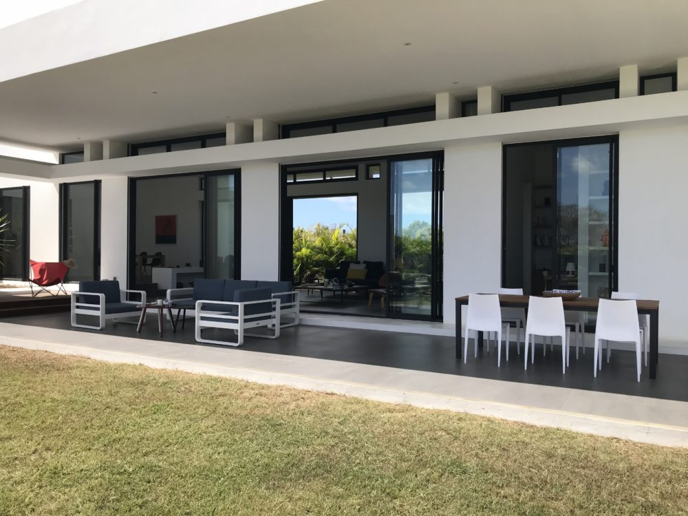 villa-de-luxe-ile-maurice-location-villa-ile-maurice-villa-rental-mauritius-villa-bois-chandelle-veranda