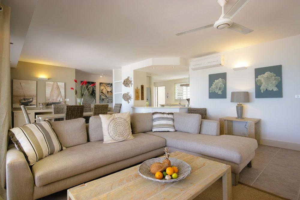Cape Point Penthouse