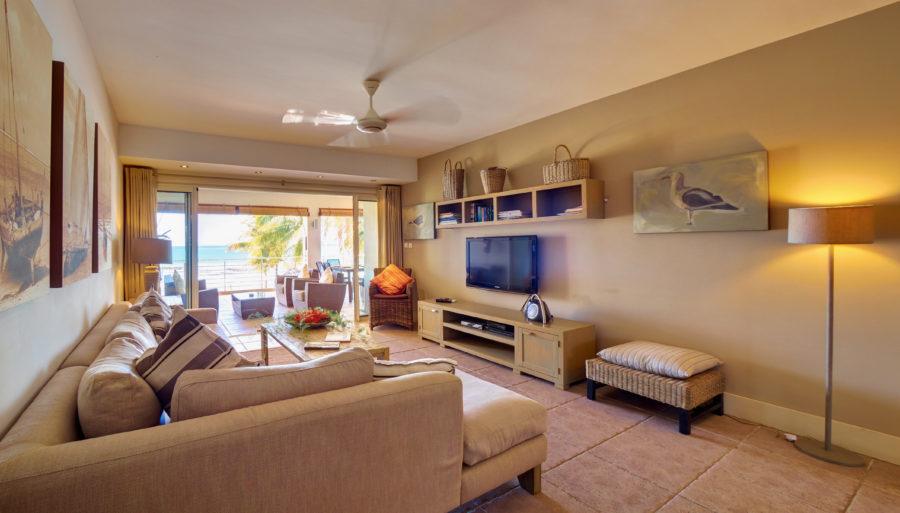Cape Point suite