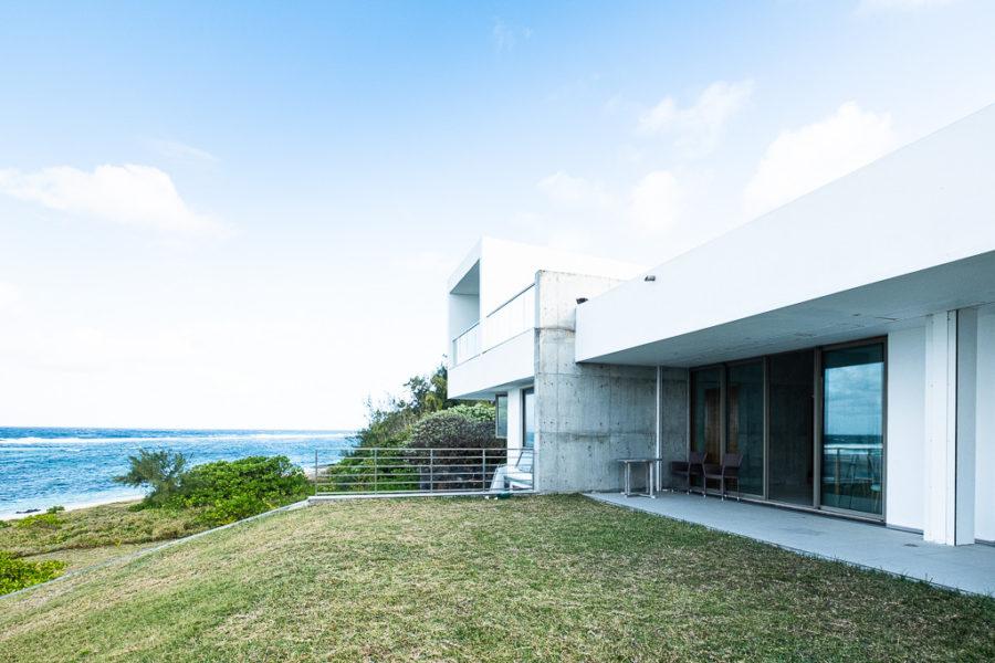 Combava villa villa rental in Mauritius