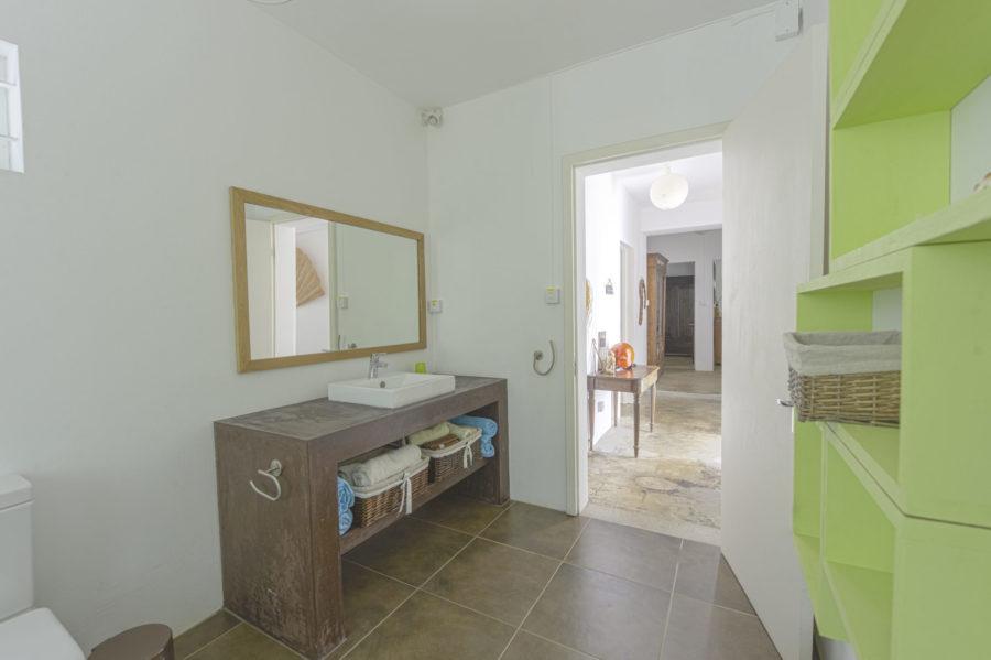 Case Creole Villa - Villa rental in Mauritius