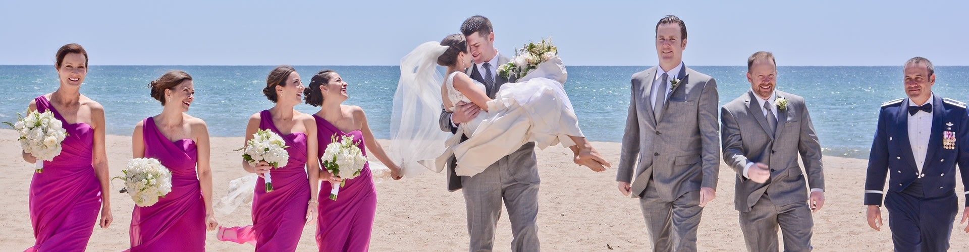 wedding-1439008